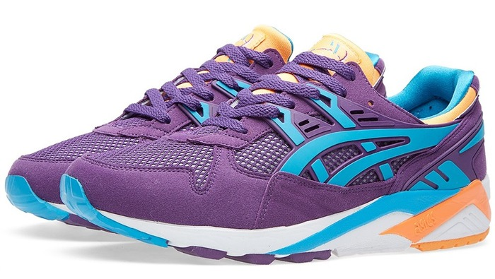 15-04-2015_asics_gelkayano_purple_atomicblue_1_jtl