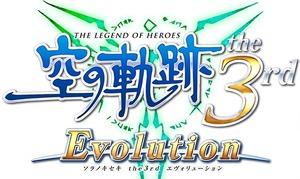 【PSVita】『英雄伝説 空の軌跡 the 3rd Evolution』OPアニメ―ション公開