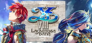 "【PS4/PSVita】『イースVIII .Lacrimosa of DANA-(ラクリモサ・オブ・ダーナ)』""ヒュンメル""&""リコッタ""の基本アクションが公開"