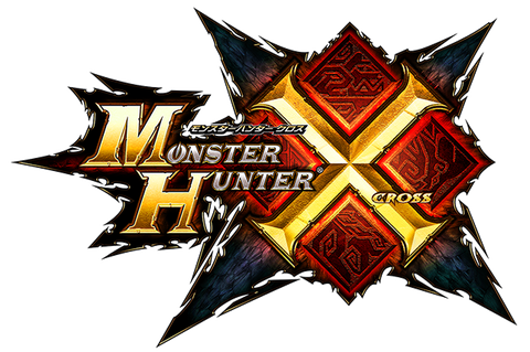 【3DS】『モンスターハンタークロス』発売日が11月28日に決定&最新PVが公開
