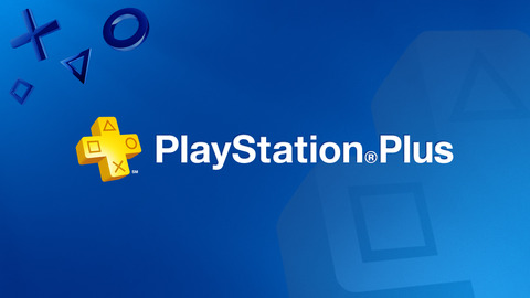 PlayStationPlus1月提供コンテンツ フリープレイに『フォトカノ』、『ネットハイ』など