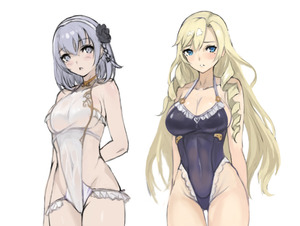 【PS4/PSVita】『よるのないくに2 〜新月の花嫁〜』発売日が2017年2月に延期