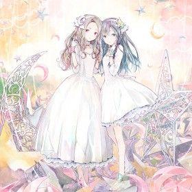 『ClariS 〜SINGLE BEST 1st〜』発売&本日ニコ生放送