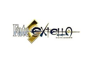 """【PS4/PS Vita】『Fate/EXTELLA』ショートプレイ動画""""アルキメデス篇""""、""""メドゥーサ篇""""が公開"""