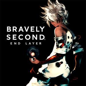 【3DS】『ブレイブリーセカンド』ジョブ紹介映像&TVCM(15秒/30秒)が公開