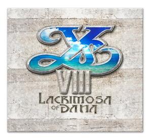 『イースVIII -Lacrimosa of DANA-』や『英雄伝説 閃の軌跡Ⅲ』が発表されたファルコム株主総会