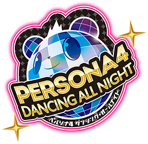 【PSVita】『ペルソナ4 ダンシング・オールナイト』DENON×P4DコラボPVが公開