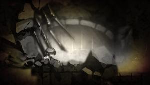 【PSVita】『ロゼと黄昏の古城』プロモーションムービー第2弾が公開