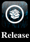Cydia Tweaks Release Note