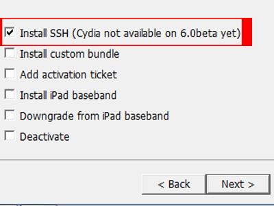 iOS6 beta3 Cydiaインストール方法 (4)