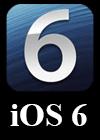 iOS6 Jailbreak