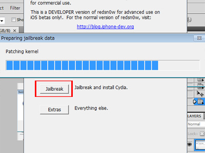 iOS6 beta3 Cydiaインストール方法 (3)