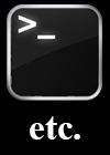 etc. / Utility Tweaks