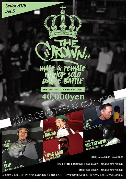 thecrown0608