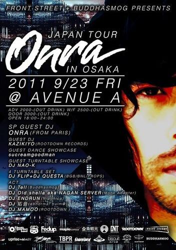 onra-poster