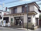 柴崎牛乳店