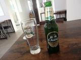 ティアウラマイ ビール