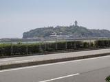 會 江ノ島