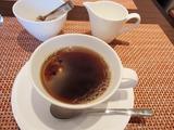 鎌倉エビス コーヒー
