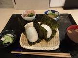 天松堂 鮭と明太