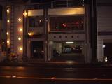 COCOMO 夜の店