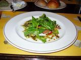サンマルク前菜