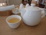 森戸茶房 お茶