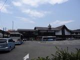 おるかな 鎌倉駅