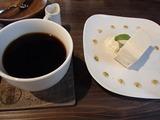 KIRYU デザート