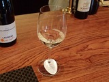 ジュアンレパン ワイン