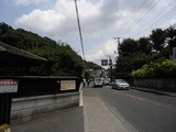 システィアーナ 鎌倉街道