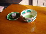 こまき 抹茶と和菓子