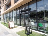 J・s FOODEIES 店舗