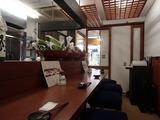 鎌倉和鮮 カウンター席