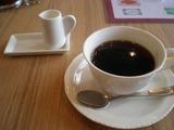 ふたみ コーヒー