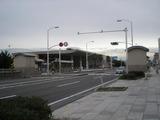 ビストロ ラ ブリーズ 新江ノ島水族館
