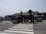 hal229 鎌倉駅