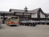 鎌倉Cafe物語 鎌倉駅