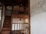 清水橋バル ロフト
