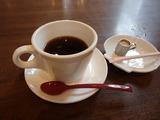 邪宗門 コーヒー