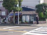 マキシミュー 店全景2