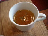 ふたみ スープ