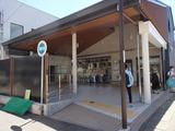 ヤム邸 長谷駅