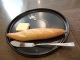 ドラキア パン