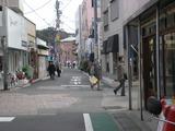 りゅう 小町通り