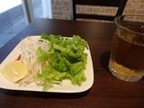 CUT TUONG  野菜
