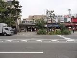 鎌倉Cafe物語 レンバイ