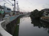 渚キッチン 田越川