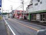 栄寿司 通り