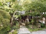 レインボーステイ 覚園寺B